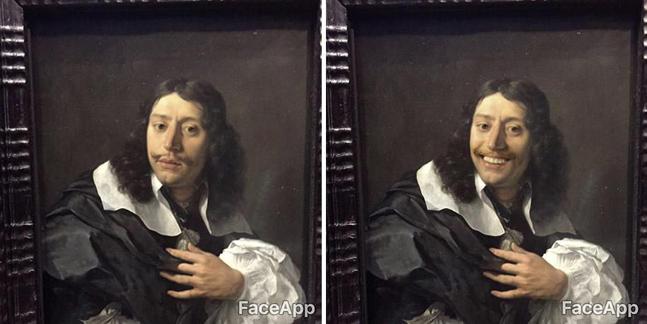 faceapp-sorrisi-dipinti-classici-olly-gibbs-10