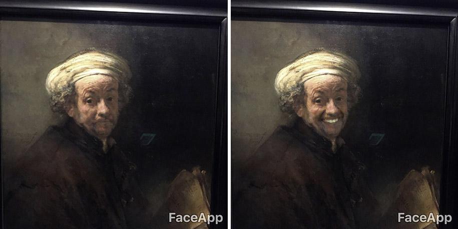 faceapp-sorrisi-dipinti-classici-olly-gibbs-11