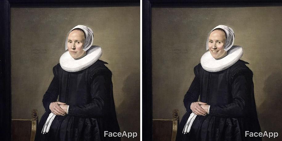 faceapp-sorrisi-dipinti-classici-olly-gibbs-12