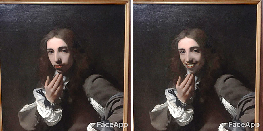 faceapp-sorrisi-dipinti-classici-olly-gibbs-13