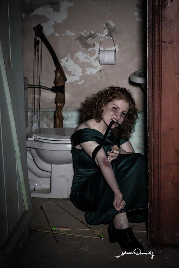 foto-critica-societa-principesse-disney-shannon-dermody-8