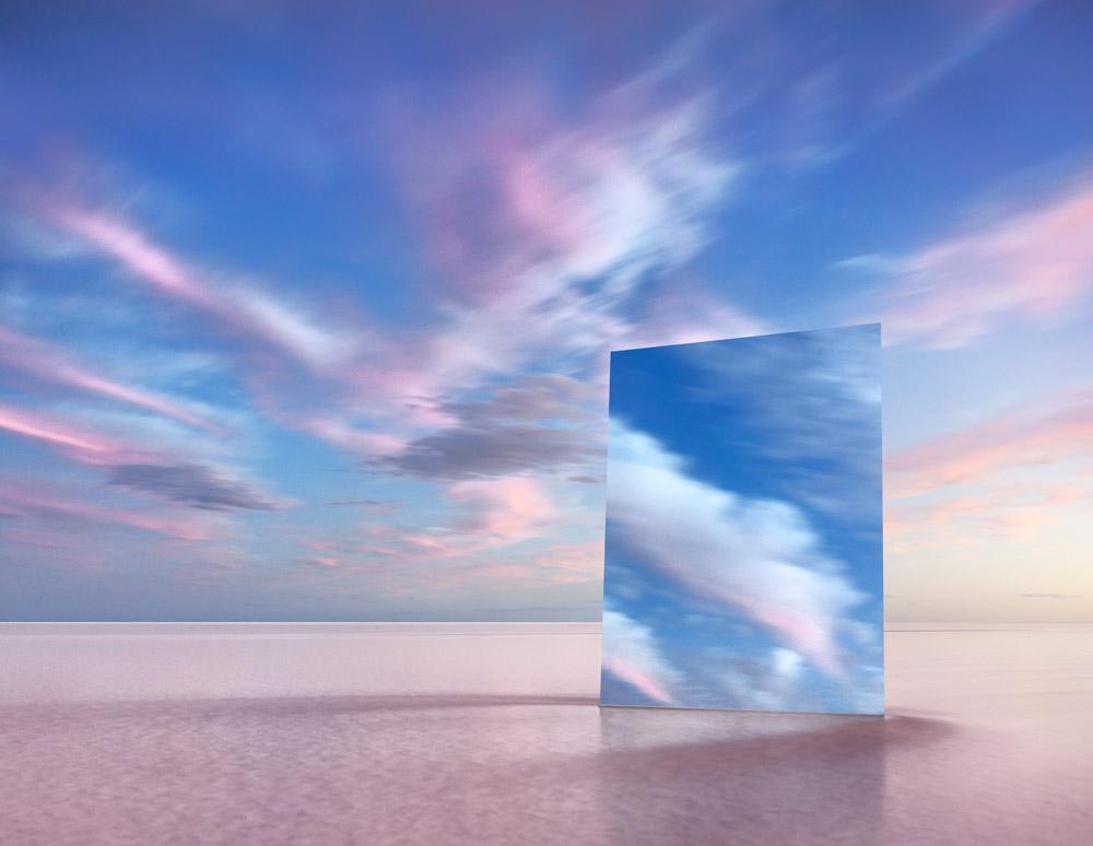 foto-specchio-riflette-lago-eyre-australia-murray-fredericks-3