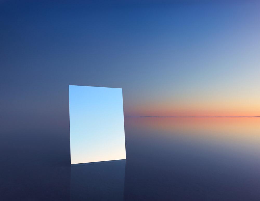 foto-specchio-riflette-lago-eyre-australia-murray-fredericks-4