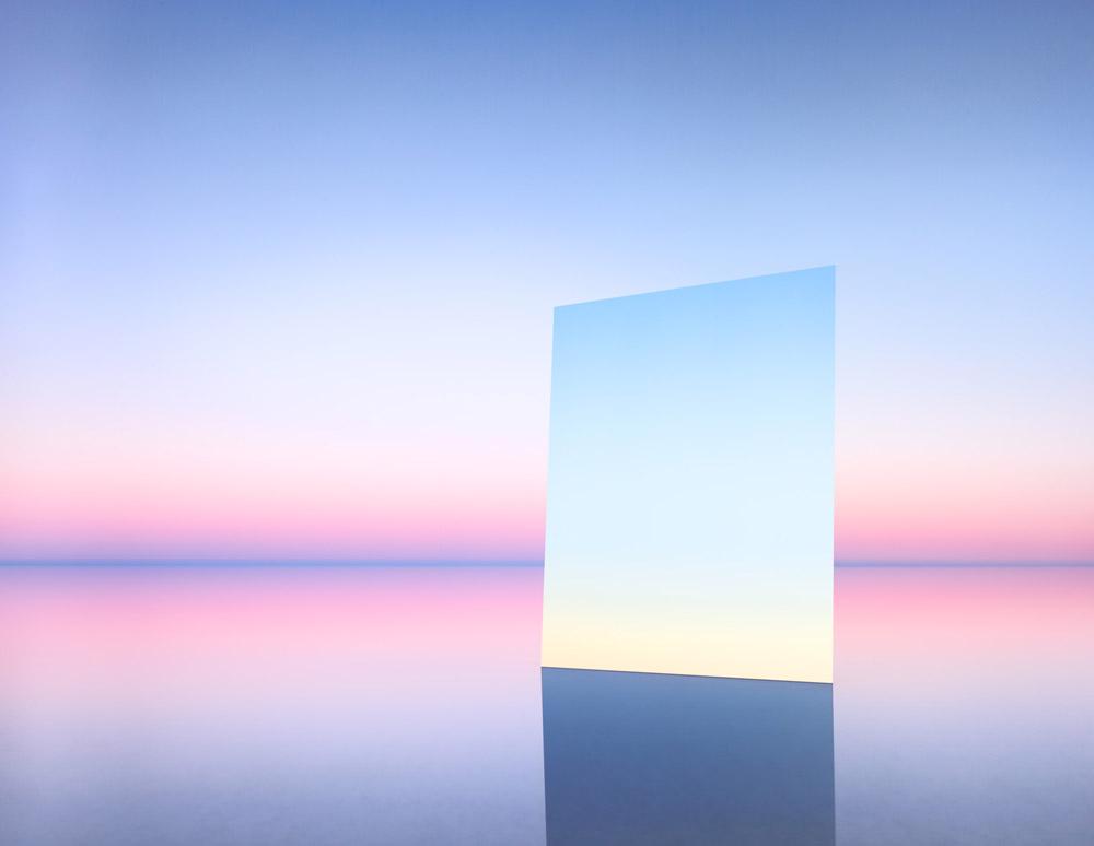foto-specchio-riflette-lago-eyre-australia-murray-fredericks-5