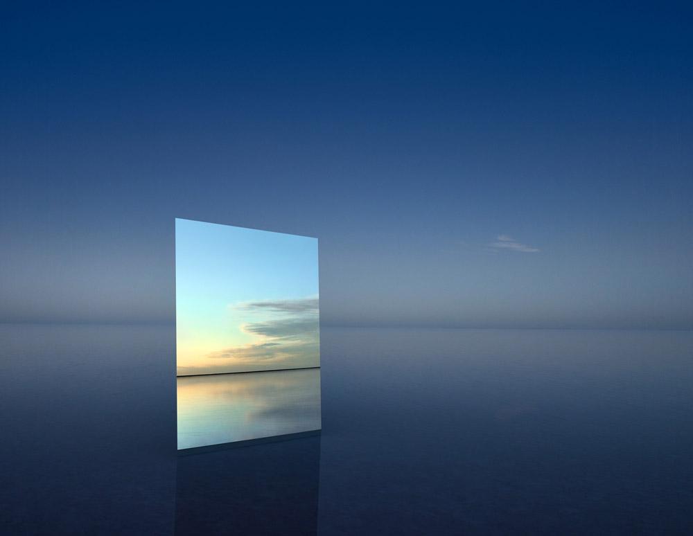 foto-specchio-riflette-lago-eyre-australia-murray-fredericks-6