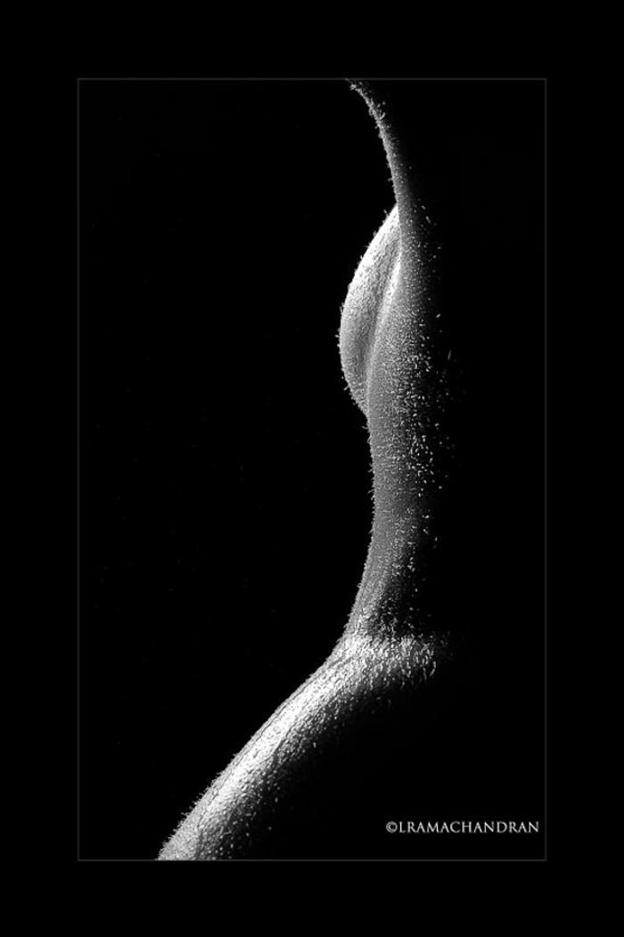 fotografia-bianco-nero-lramachandran-3