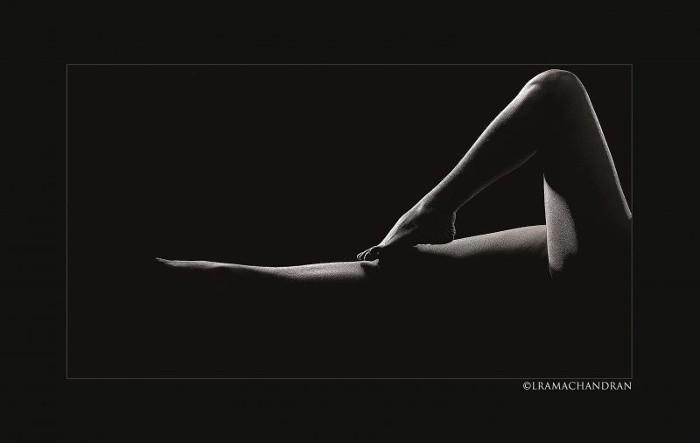 fotografia-bianco-nero-lramachandran-4