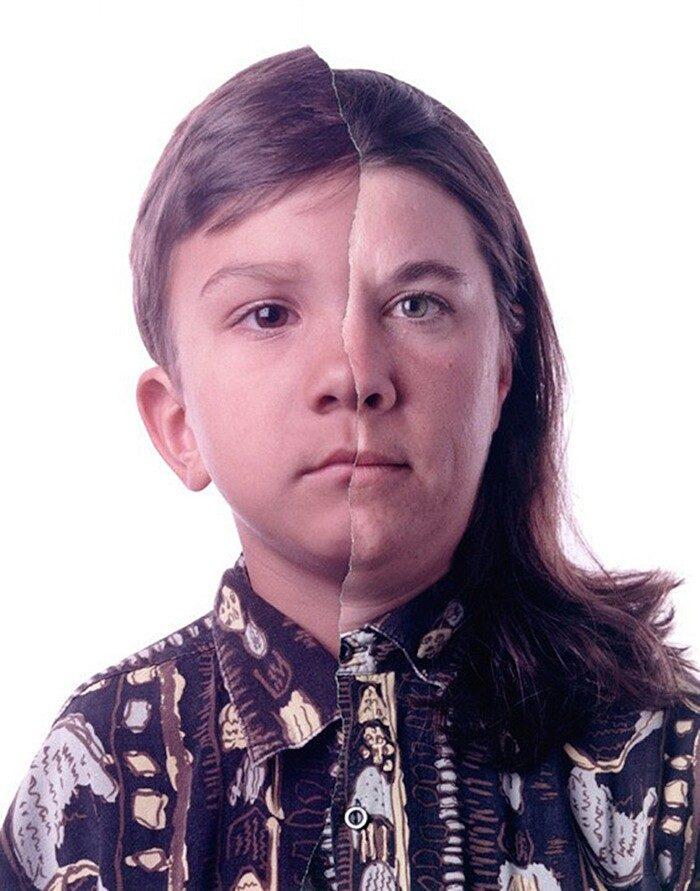 genitori-figli-somiglianza-foto-family-tree-bobby-neel-adams-09
