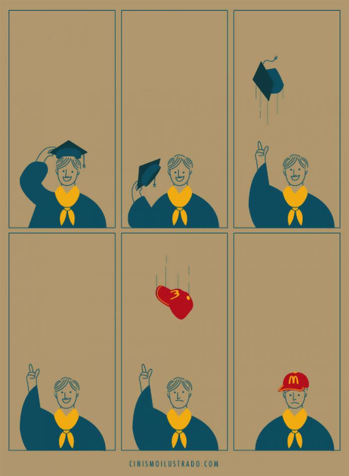 illustrazioni-critica-societa-moderna-eduardo-salles-04
