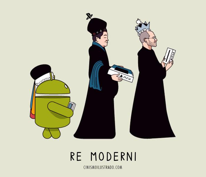 illustrazioni-critica-societa-moderna-eduardo-salles-10