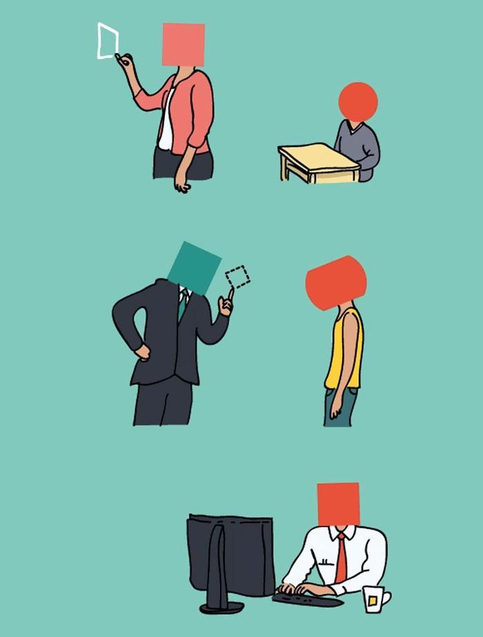 illustrazioni-critica-societa-moderna-eduardo-salles-12