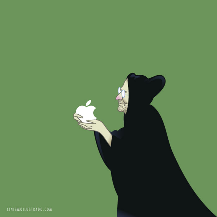 illustrazioni-critica-societa-moderna-eduardo-salles-22