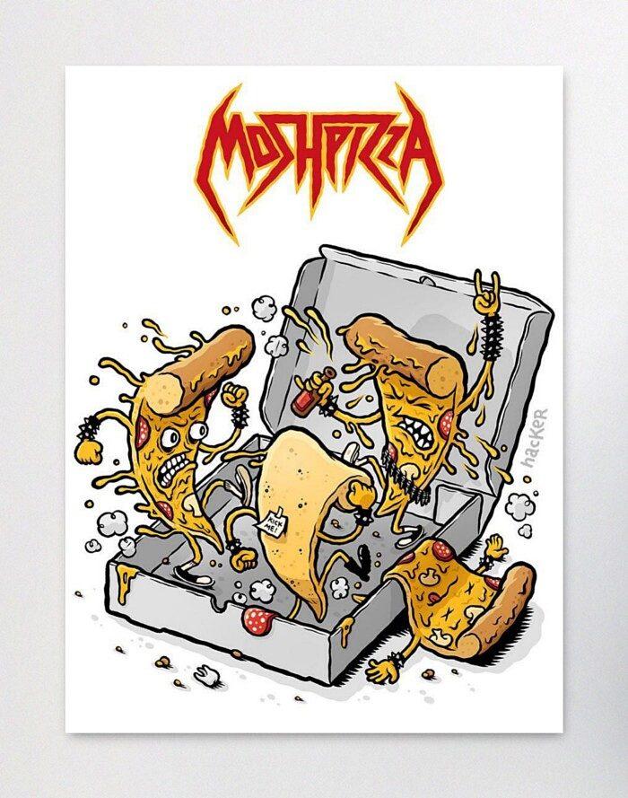 illustrazioni-divertenti-pizzeria-disgusto-michael-hacker-01