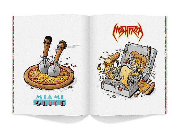 illustrazioni-divertenti-pizzeria-disgusto-michael-hacker-16