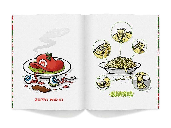 illustrazioni-divertenti-pizzeria-disgusto-michael-hacker-17