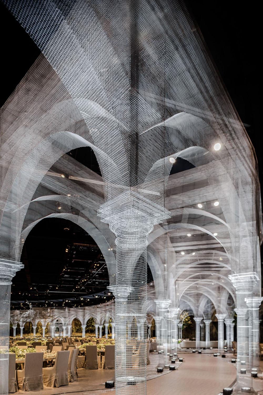 installazione-architettonica-filo-metallico-edoardo-tresoldi-abu-dhabi-02