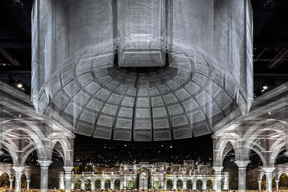 installazione-architettonica-filo-metallico-edoardo-tresoldi-abu-dhabi-05
