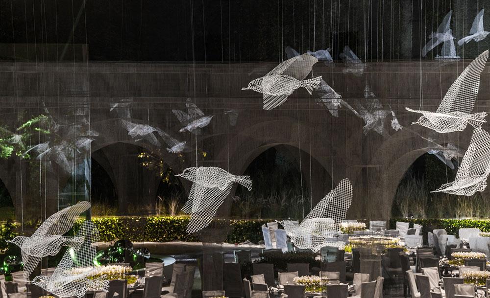 installazione-architettonica-filo-metallico-edoardo-tresoldi-abu-dhabi-07