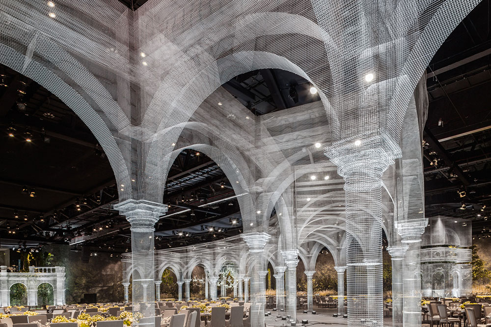 installazione-architettonica-filo-metallico-edoardo-tresoldi-abu-dhabi-08