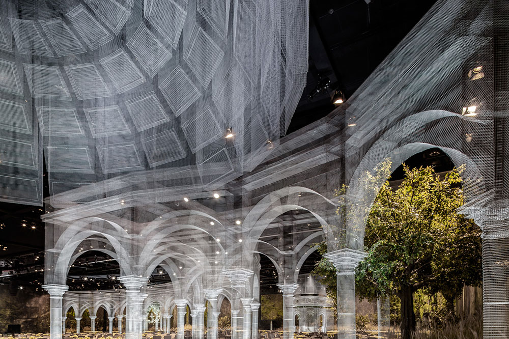 installazione-architettonica-filo-metallico-edoardo-tresoldi-abu-dhabi-09