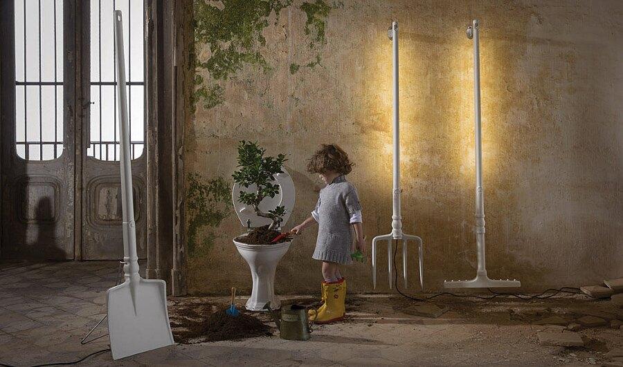 lampade-design-giardino-tobia-matteo-ugolini-karman-1