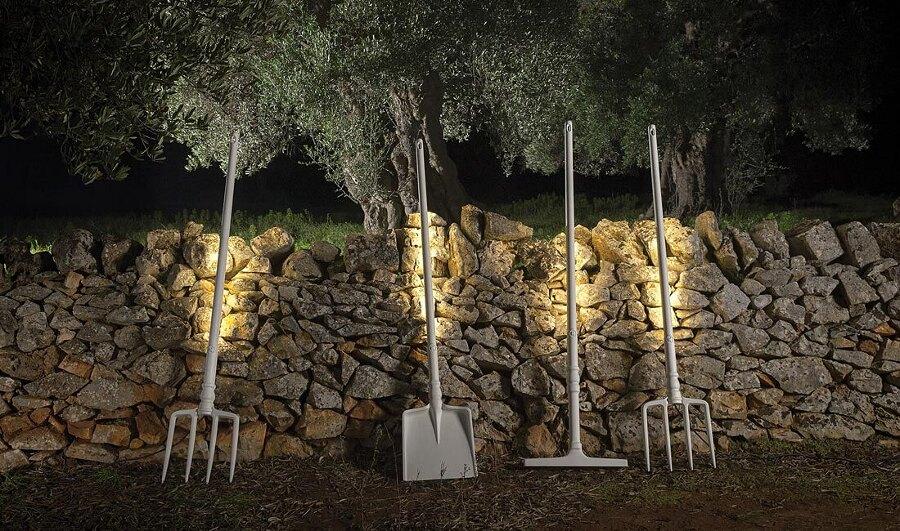 lampade-design-giardino-tobia-matteo-ugolini-karman-2