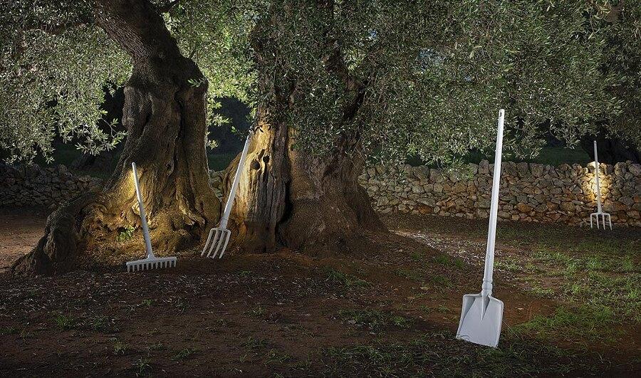 lampade-design-giardino-tobia-matteo-ugolini-karman-3