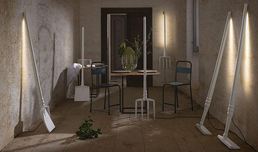 lampade-design-giardino-tobia-matteo-ugolini-karman-4