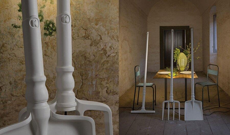 lampade-design-giardino-tobia-matteo-ugolini-karman-5