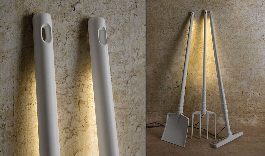 lampade-design-giardino-tobia-matteo-ugolini-karman-6