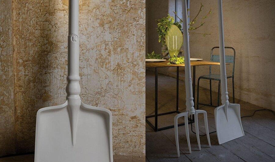lampade-design-giardino-tobia-matteo-ugolini-karman-7