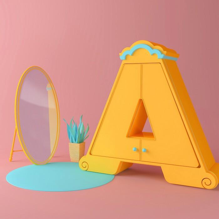 lettere-alfabeto-illustrate-tatiana-astua-01