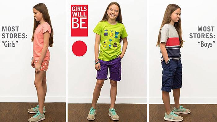 mamma-crea-linea-abbigliamento-bambine-girls-will-be-sharon-choksi-4