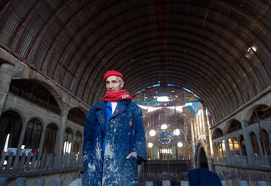 monaco-costruisce-cattedrale-justo-gallego-martinez-mejorada-del-campo-02