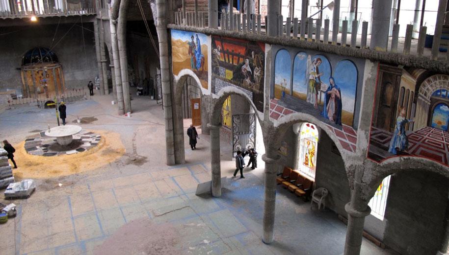 monaco-costruisce-cattedrale-justo-gallego-martinez-mejorada-del-campo-03