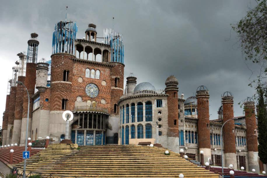 monaco-costruisce-cattedrale-justo-gallego-martinez-mejorada-del-campo-06