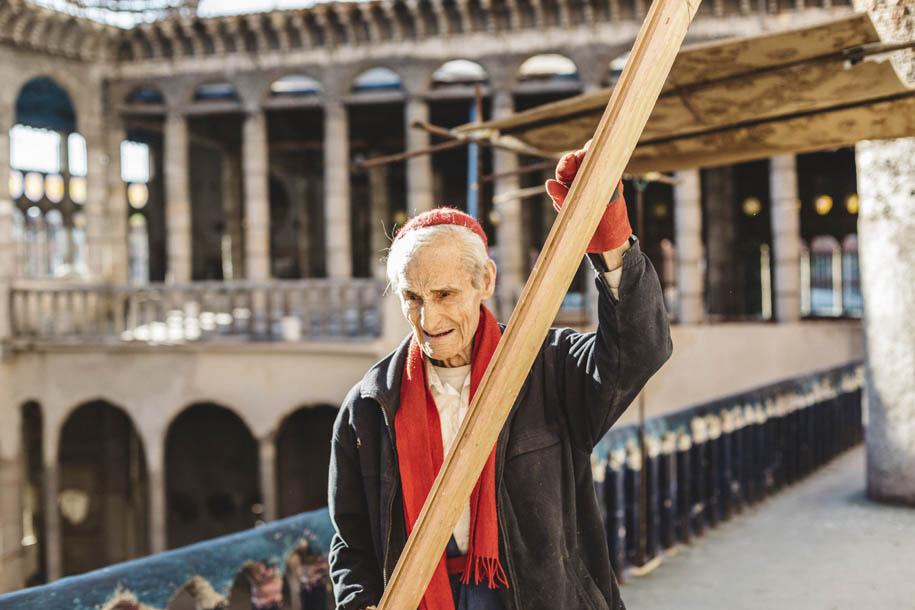 monaco-costruisce-cattedrale-justo-gallego-martinez-mejorada-del-campo-07