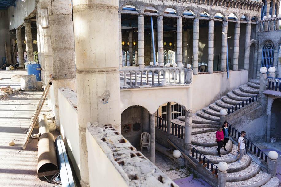 monaco-costruisce-cattedrale-justo-gallego-martinez-mejorada-del-campo-08