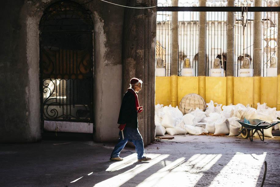monaco-costruisce-cattedrale-justo-gallego-martinez-mejorada-del-campo-10