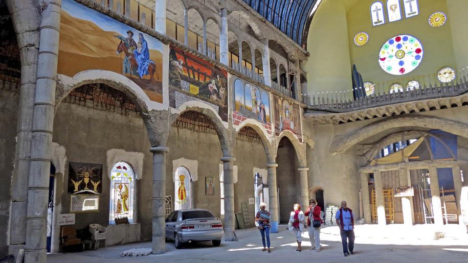 monaco-costruisce-cattedrale-justo-gallego-martinez-mejorada-del-campo-13
