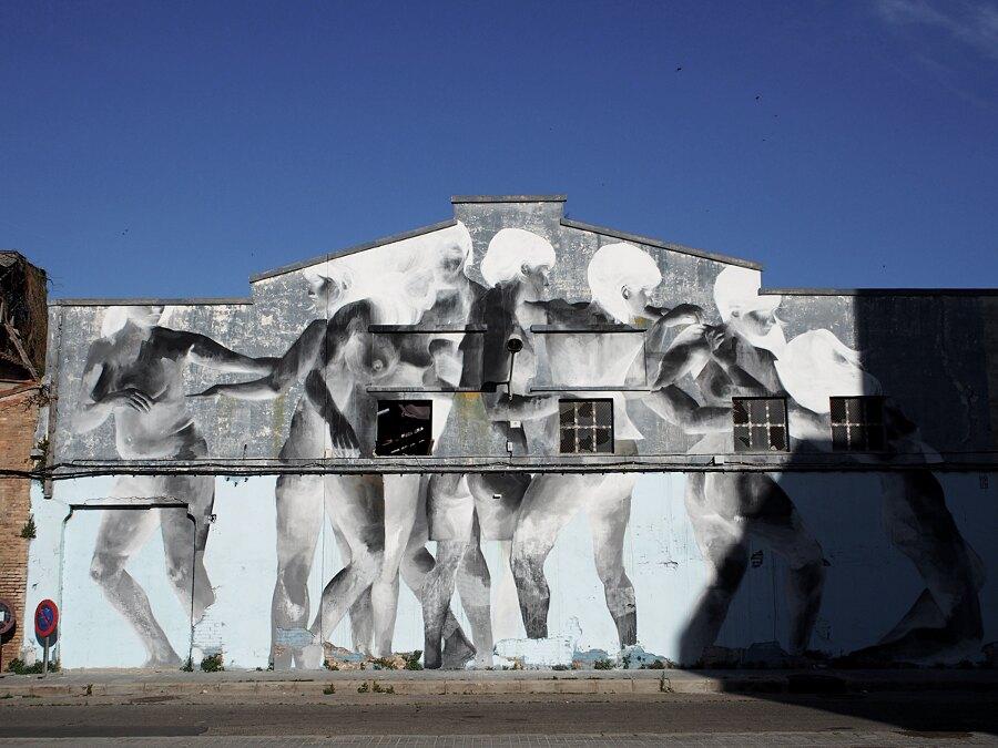 murales-negativo-protegeme-francisco-bosoletti-valencia-01