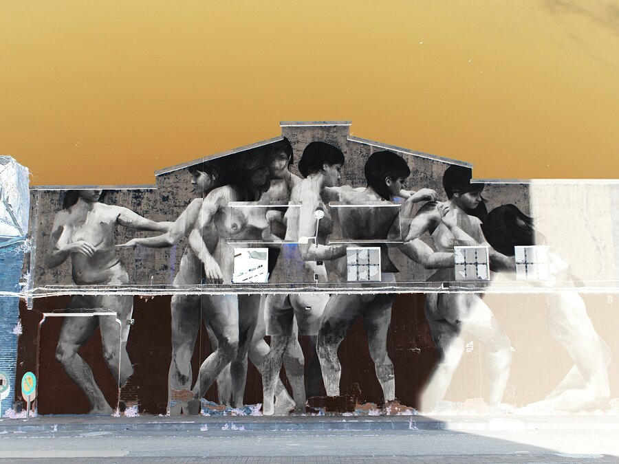 murales-negativo-protegeme-francisco-bosoletti-valencia-02