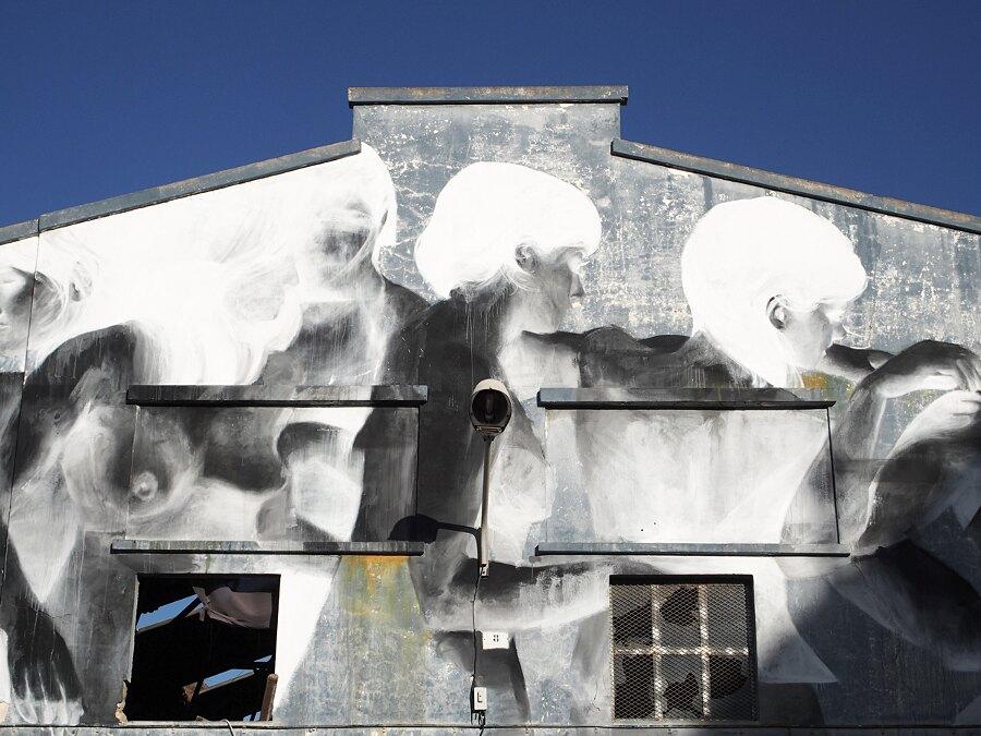 murales-negativo-protegeme-francisco-bosoletti-valencia-05