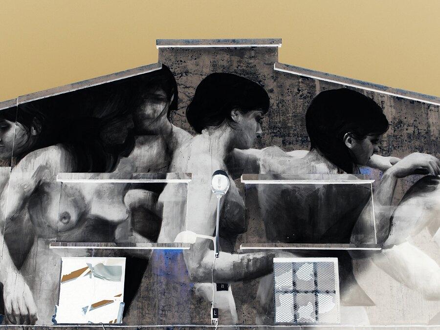murales-negativo-protegeme-francisco-bosoletti-valencia-06
