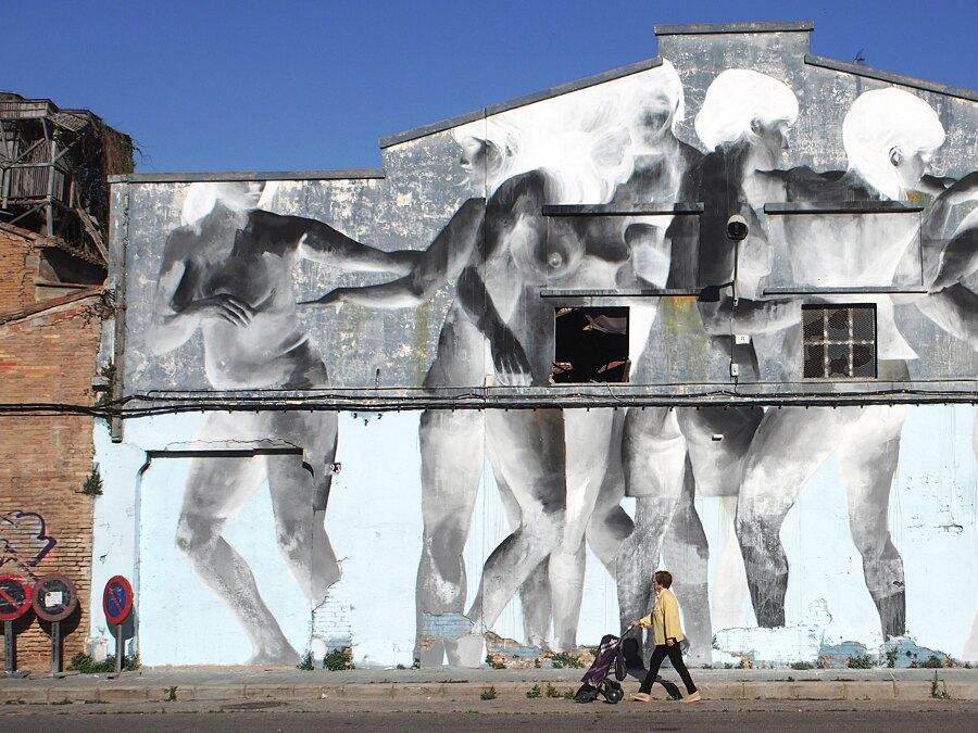 murales-negativo-protegeme-francisco-bosoletti-valencia-07