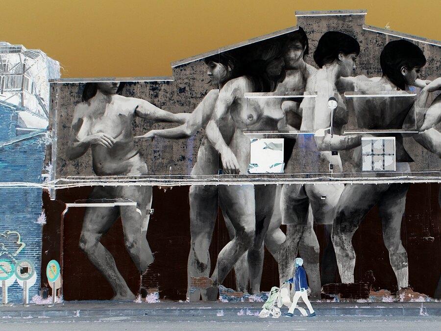murales-negativo-protegeme-francisco-bosoletti-valencia-08
