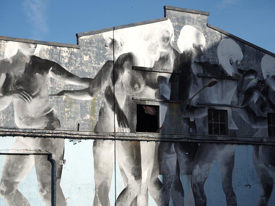 murales-negativo-protegeme-francisco-bosoletti-valencia-09