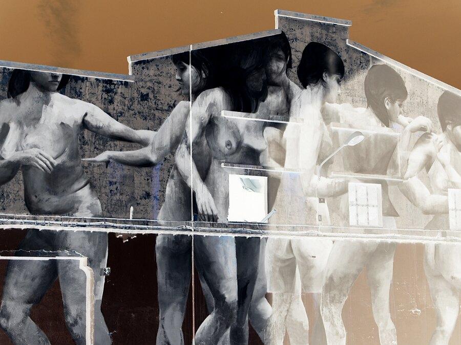 murales-negativo-protegeme-francisco-bosoletti-valencia-10