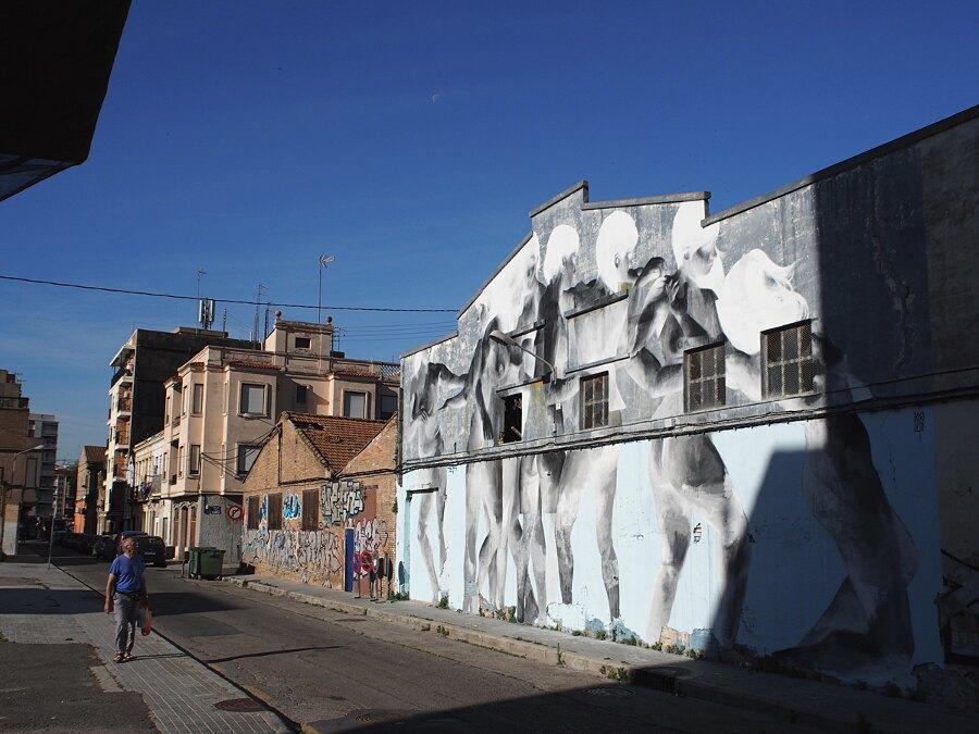 murales-negativo-protegeme-francisco-bosoletti-valencia-11