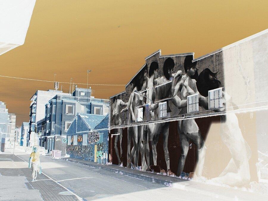 murales-negativo-protegeme-francisco-bosoletti-valencia-12